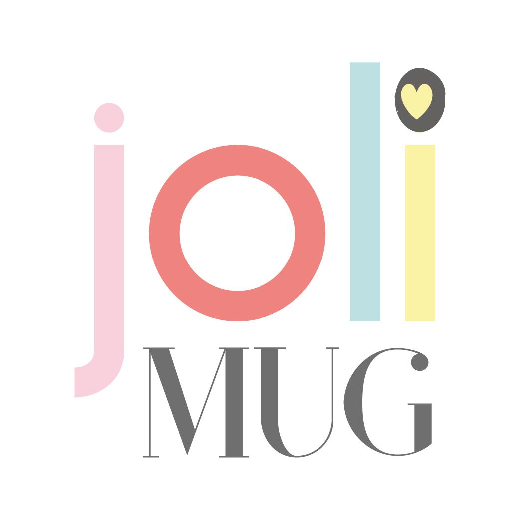 Joli Mug
