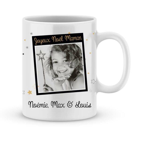 """Tu as des tonnes de souvenirs des moments de bonheur passés avec ta maman ; alors pour son anniversaire ; ressort """"LA"""" photo qui mérite d'être imprimée. Et quelque soit la photo que tu choisiras; aucune erreur possible car même en photo ; ta mère ; elle déchire grave !"""