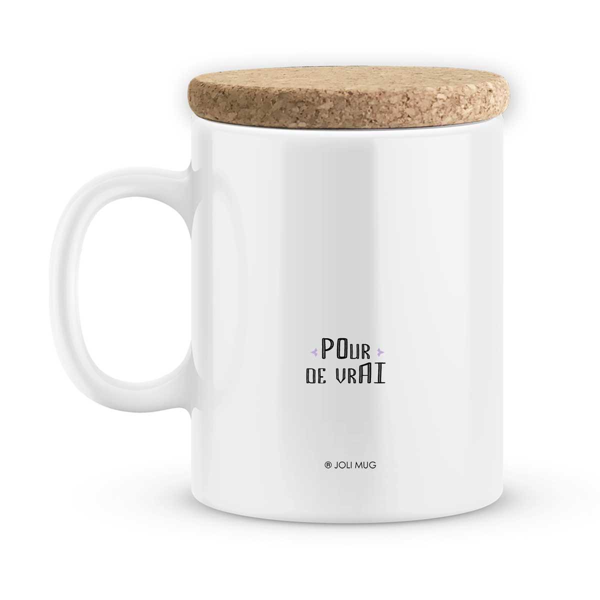 Cadeau naissance-Bapt/ême personnalis/é mug cadeau tata Mug meilleure tata du monde mug personnalis/é pour tata